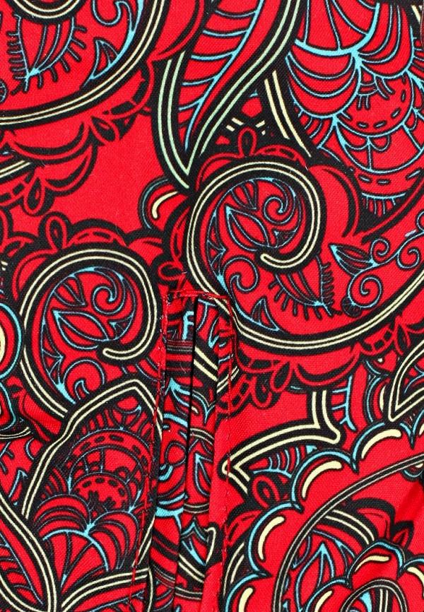 Женские варежки Baon (Баон) B364906: изображение 3
