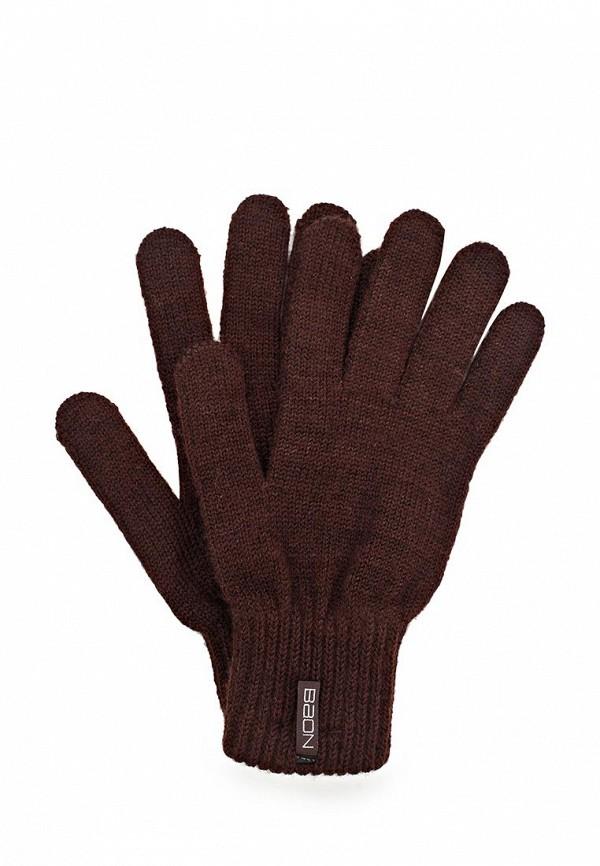 Женские перчатки Baon (Баон) B364502: изображение 1