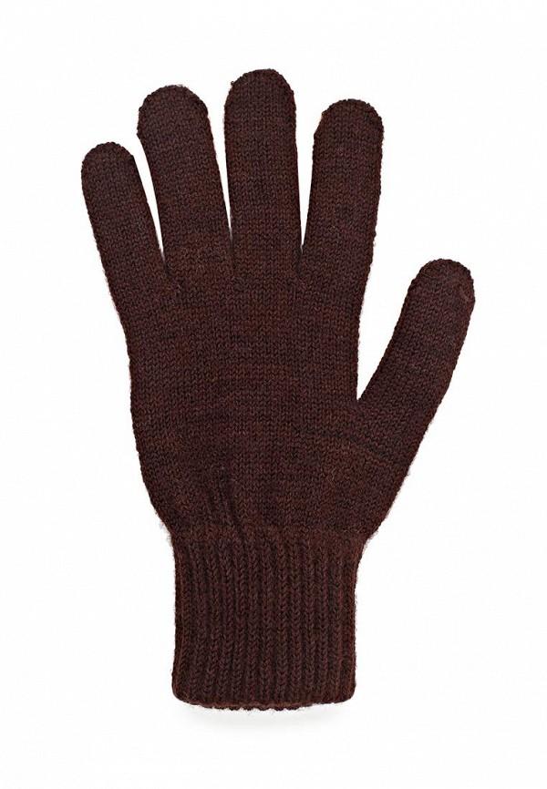Женские перчатки Baon (Баон) B364502: изображение 2
