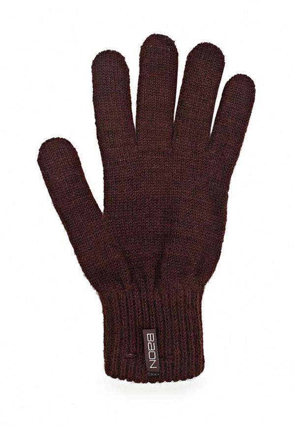 Женские перчатки Baon (Баон) B364502: изображение 3