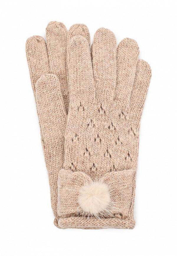 Женские перчатки Baon (Баон) B364512: изображение 1