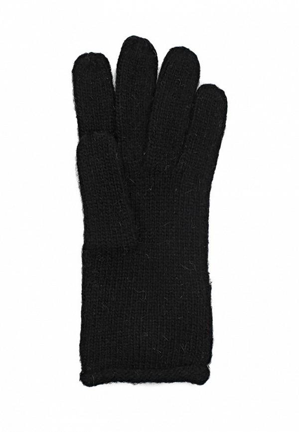 Женские перчатки Baon (Баон) B364512: изображение 2