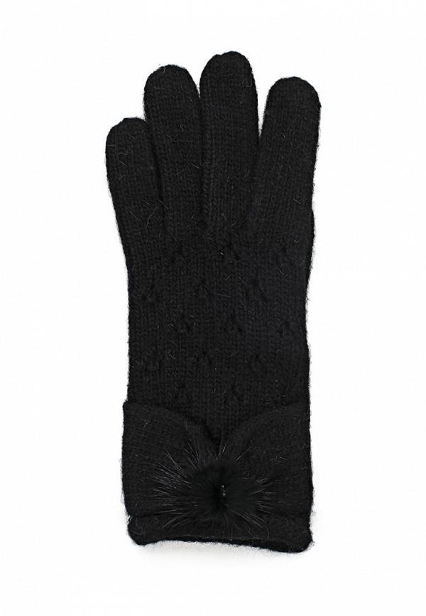 Женские перчатки Baon (Баон) B364512: изображение 3