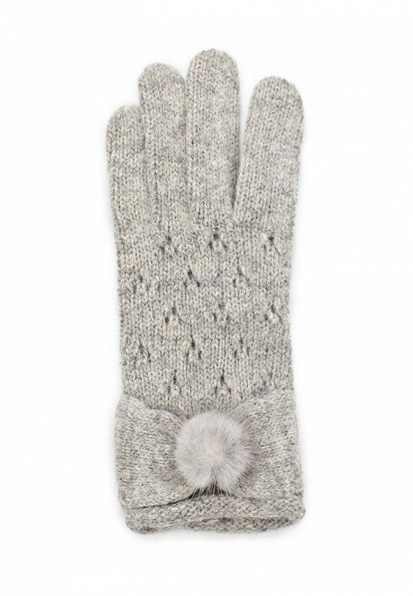 Женские перчатки Baon (Баон) B364512: изображение 7