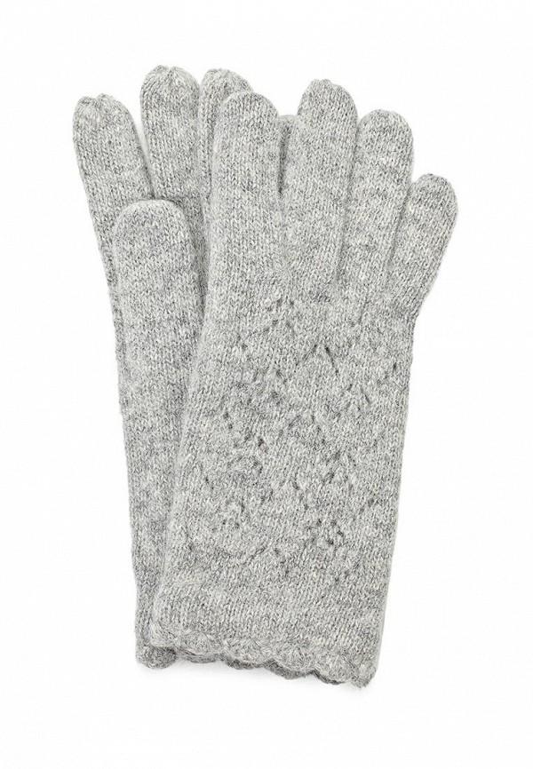 Женские перчатки Baon (Баон) B364513: изображение 1