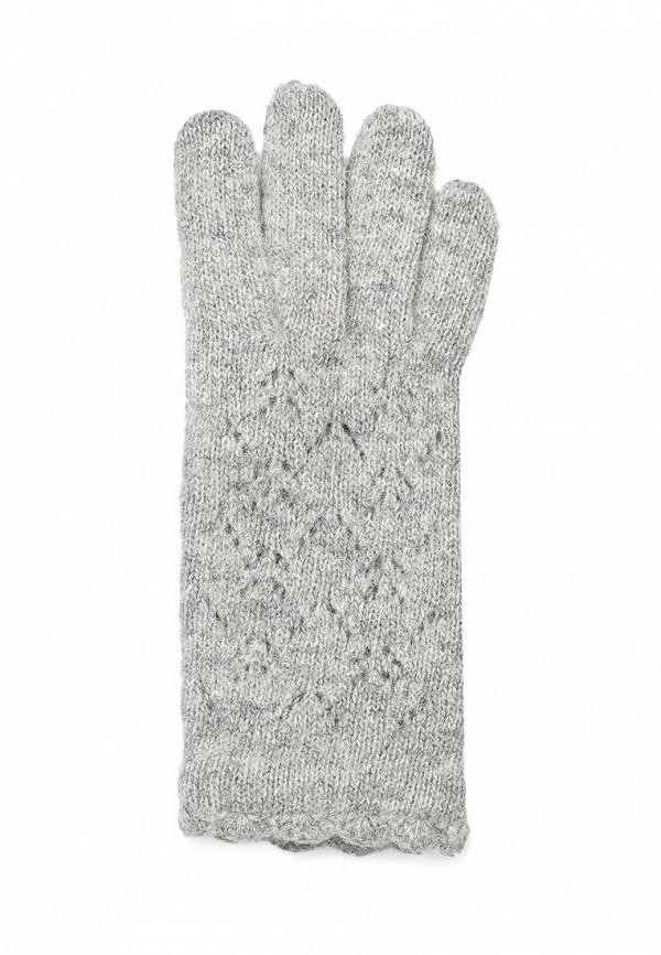 Женские перчатки Baon (Баон) B364513: изображение 3