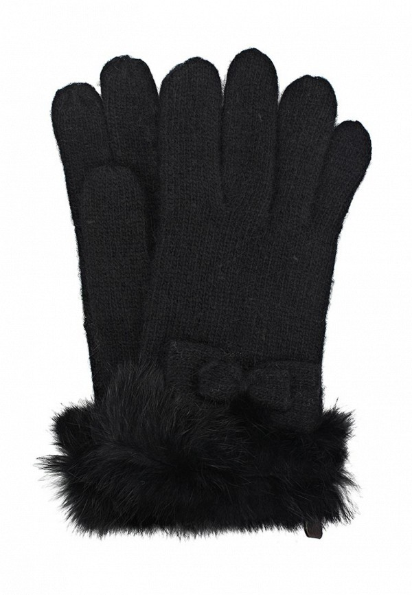 Женские перчатки Baon (Баон) B364514: изображение 1
