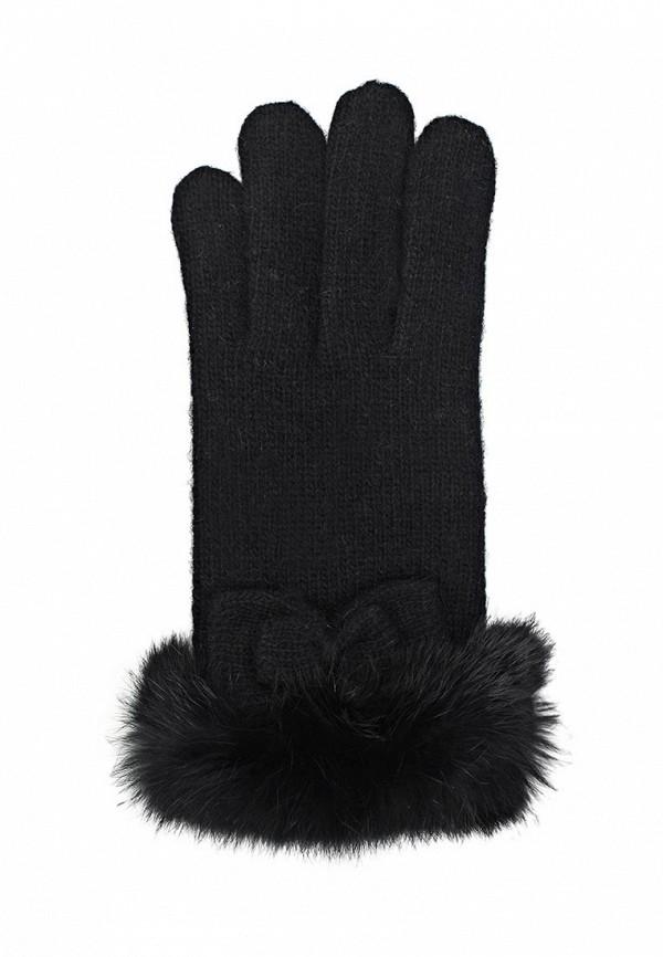 Женские перчатки Baon (Баон) B364514: изображение 3