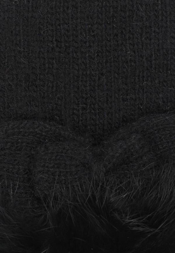 Женские перчатки Baon (Баон) B364514: изображение 5