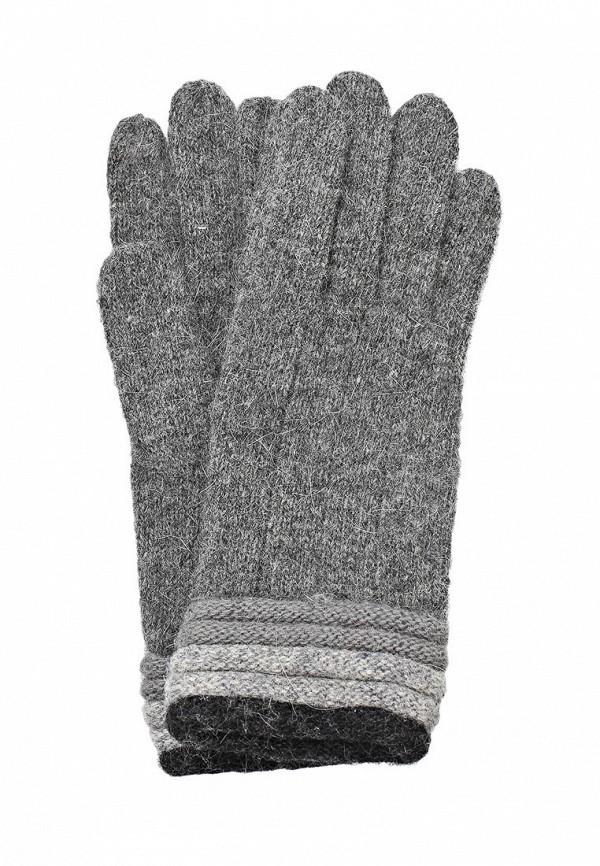 Женские перчатки Baon (Баон) B364515: изображение 1