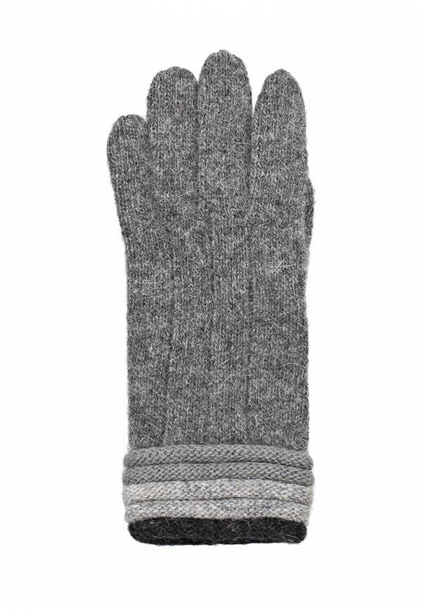 Женские перчатки Baon (Баон) B364515: изображение 2