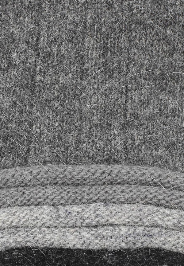 Женские перчатки Baon (Баон) B364515: изображение 3