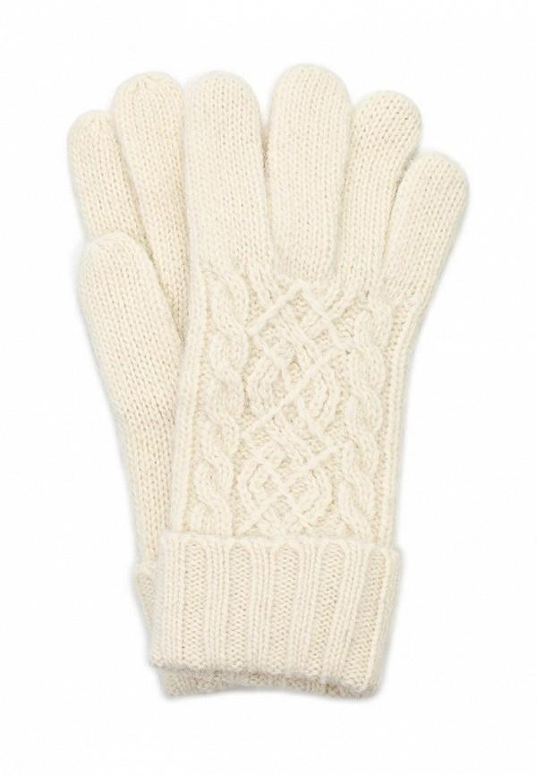 Женские перчатки Baon (Баон) B364517: изображение 1