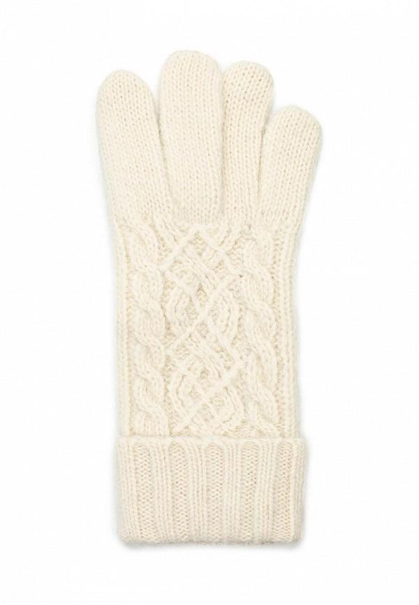 Женские перчатки Baon (Баон) B364517: изображение 3