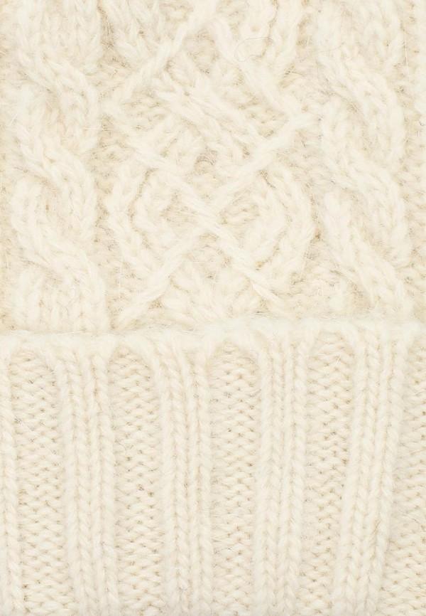 Женские перчатки Baon (Баон) B364517: изображение 5