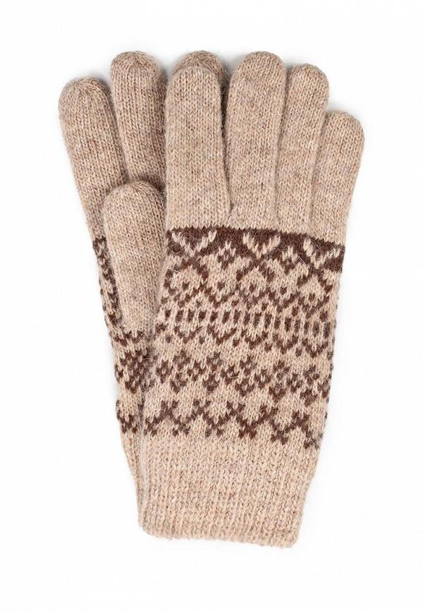 Женские перчатки Baon (Баон) B364518: изображение 1