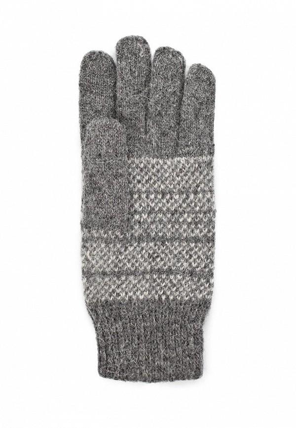 Женские перчатки Baon (Баон) B364518: изображение 3
