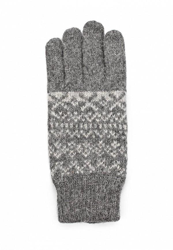 Женские перчатки Baon (Баон) B364518: изображение 4