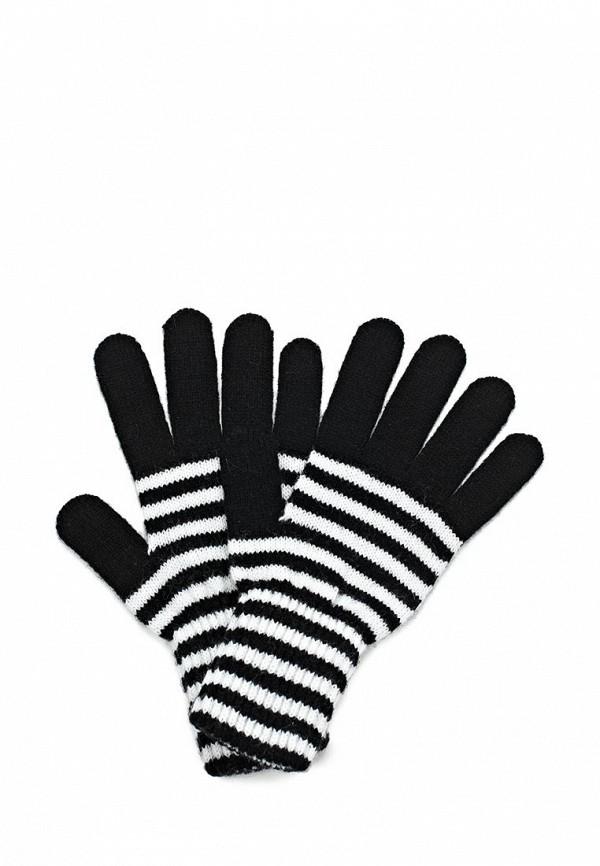 Женские перчатки Baon (Баон) B364533: изображение 1
