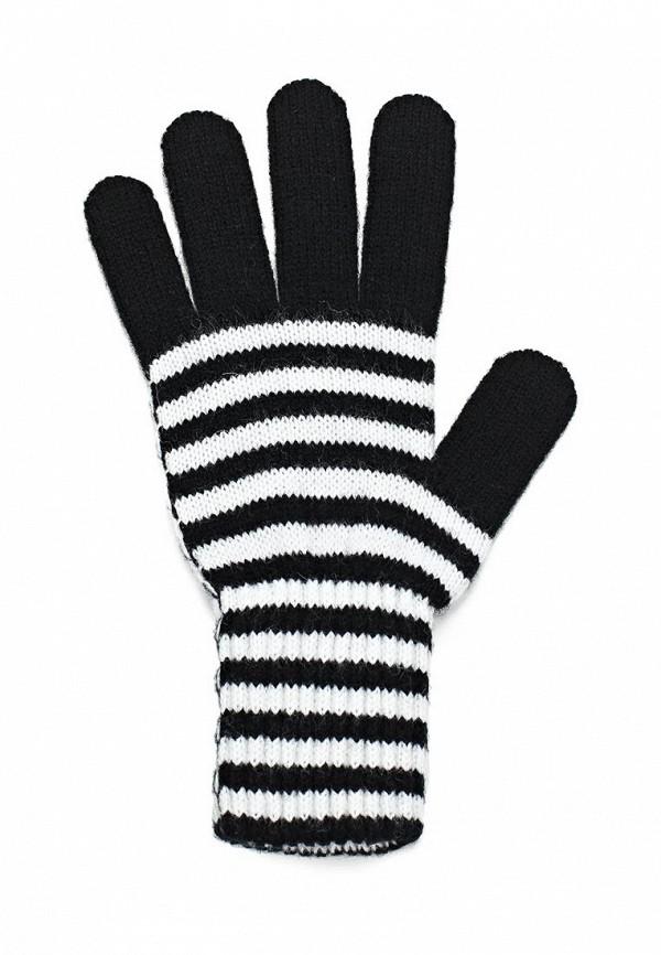 Женские перчатки Baon (Баон) B364533: изображение 2
