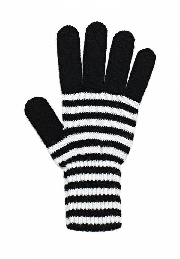 Женские перчатки Baon (Баон) B364533: изображение 3