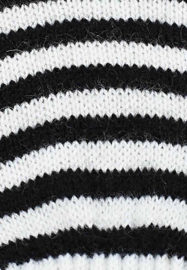 Женские перчатки Baon (Баон) B364533: изображение 4