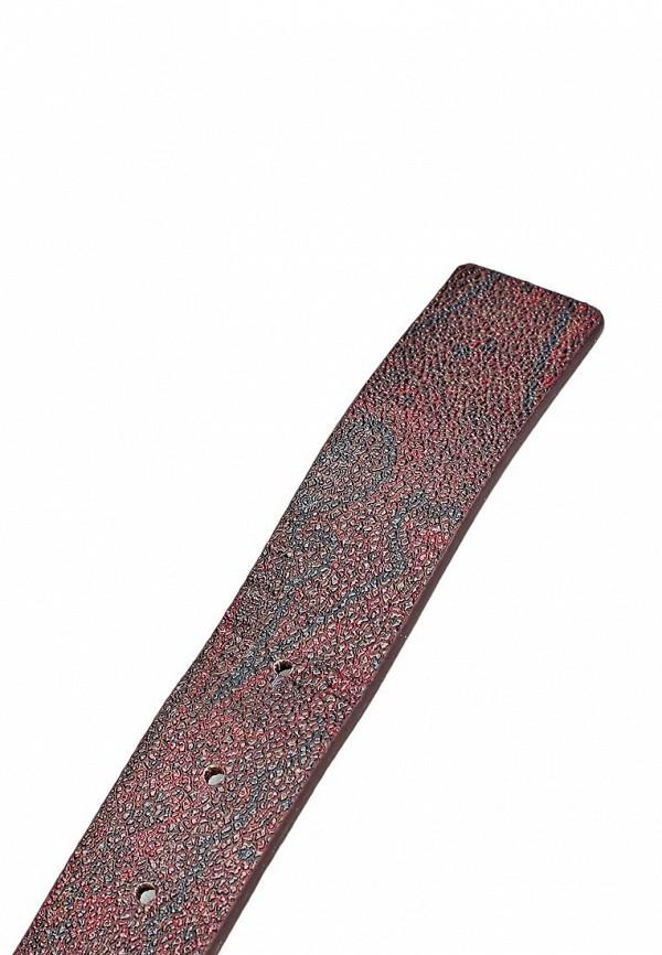 Ремень Baon (Баон) B384512: изображение 7