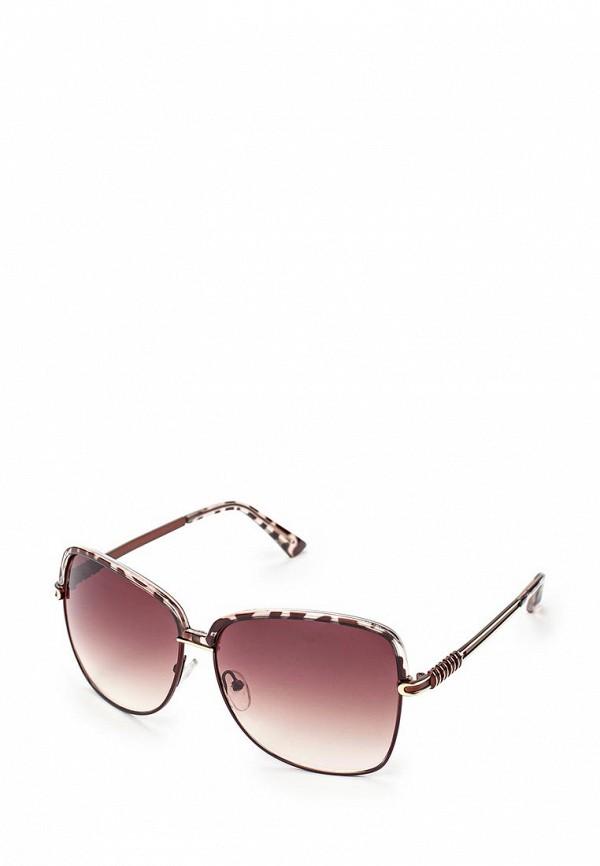 Женские солнцезащитные очки Baon (Баон) B965006: изображение 1