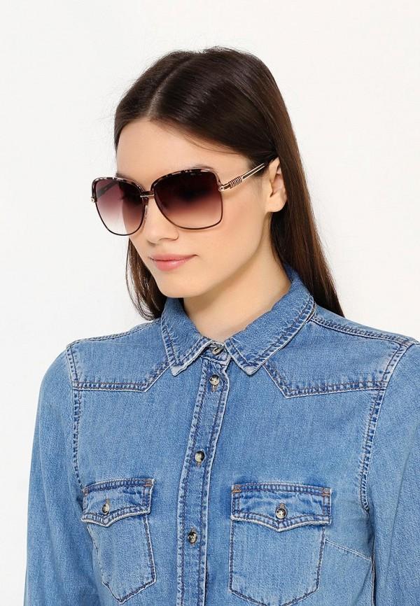 Женские солнцезащитные очки Baon (Баон) B965006: изображение 4