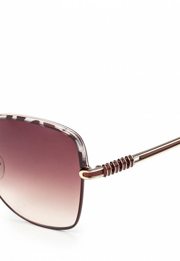 Женские солнцезащитные очки Baon (Баон) B965006: изображение 6