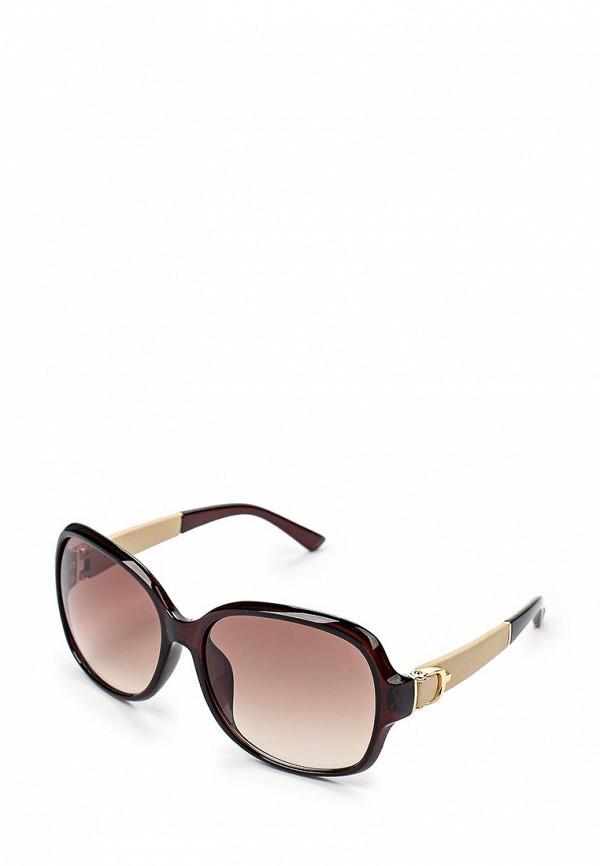 Женские солнцезащитные очки Baon (Баон) B965012: изображение 1