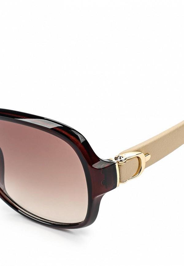 Женские солнцезащитные очки Baon (Баон) B965012: изображение 2