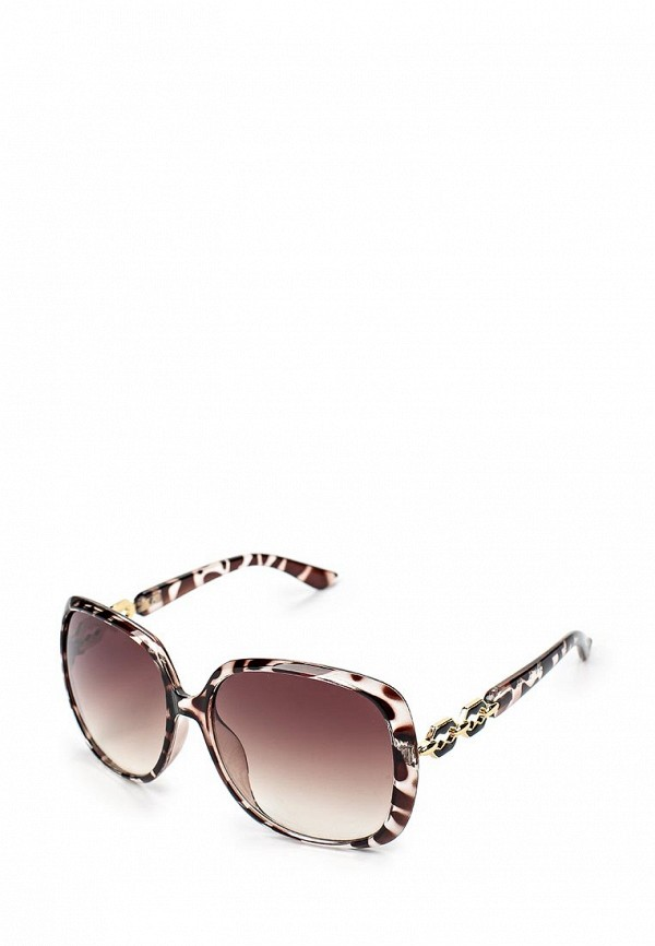 Женские солнцезащитные очки Baon (Баон) B965013: изображение 2