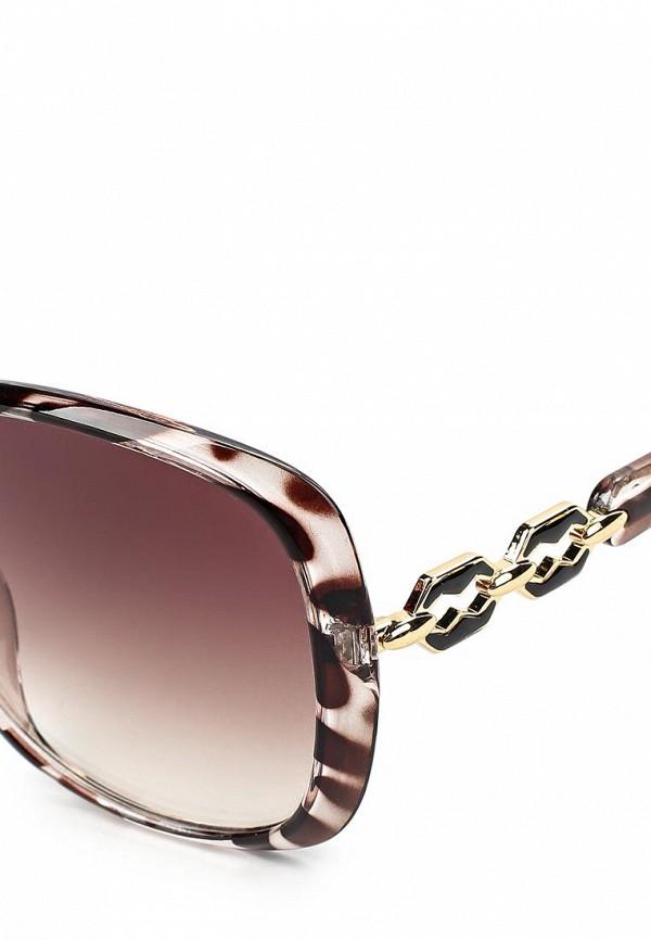 Женские солнцезащитные очки Baon (Баон) B965013: изображение 3