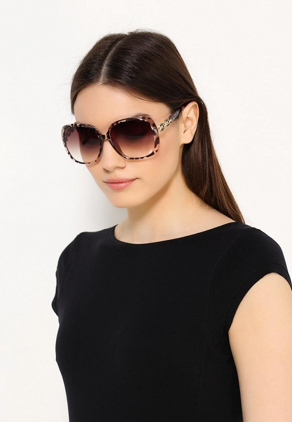 Женские солнцезащитные очки Baon (Баон) B965013: изображение 4