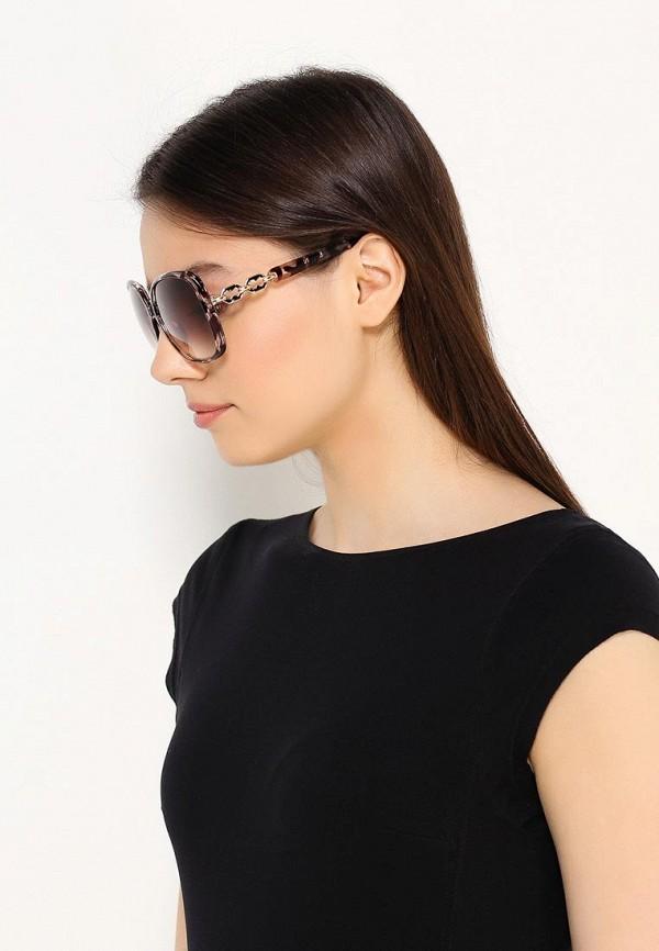 Женские солнцезащитные очки Baon (Баон) B965013: изображение 5
