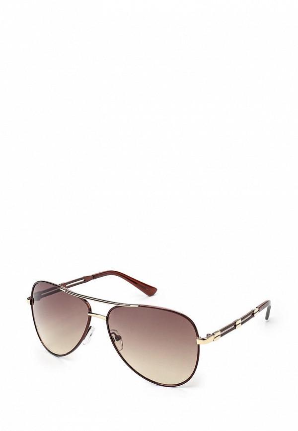 Женские солнцезащитные очки Baon (Баон) B965015: изображение 2