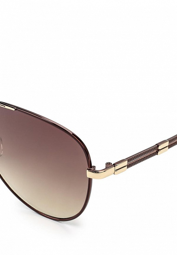 Женские солнцезащитные очки Baon (Баон) B965015: изображение 3