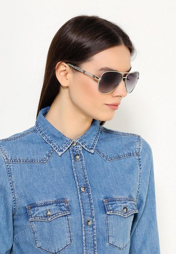 Женские солнцезащитные очки Baon (Баон) B965015: изображение 5