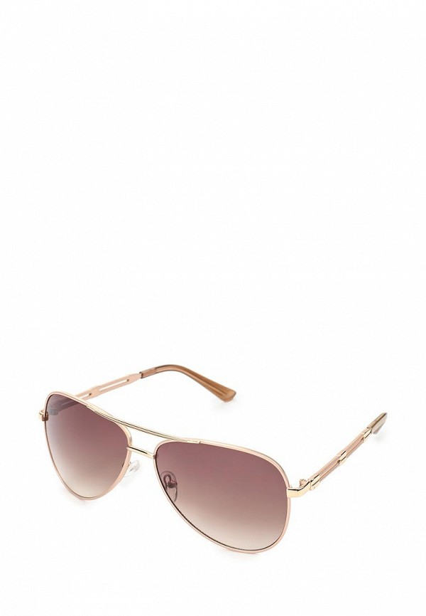 Женские солнцезащитные очки Baon (Баон) B965015: изображение 1