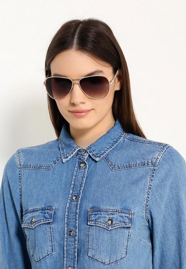 Женские солнцезащитные очки Baon (Баон) B965015: изображение 4