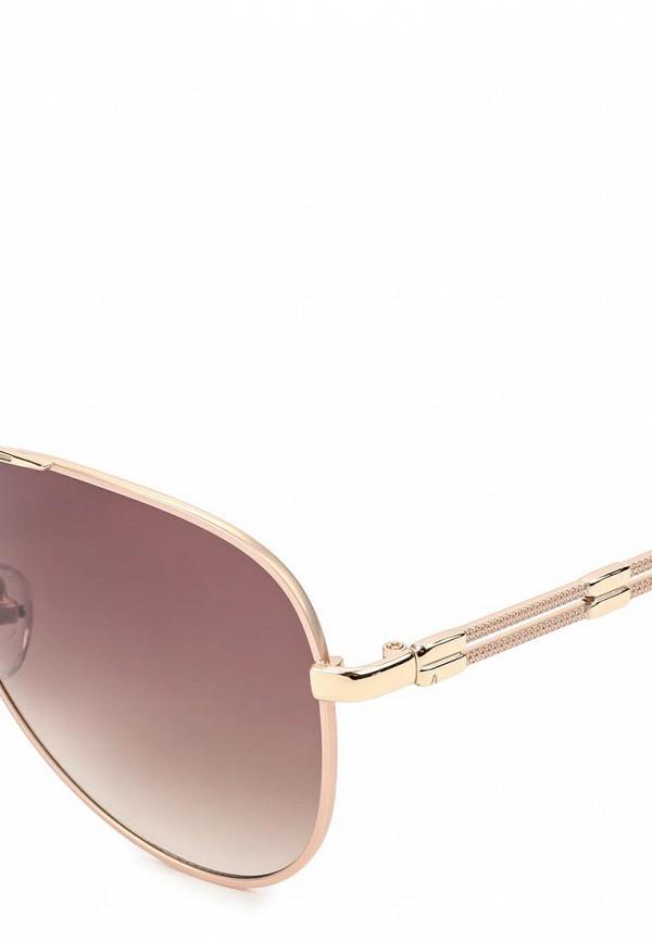 Женские солнцезащитные очки Baon (Баон) B965015: изображение 6