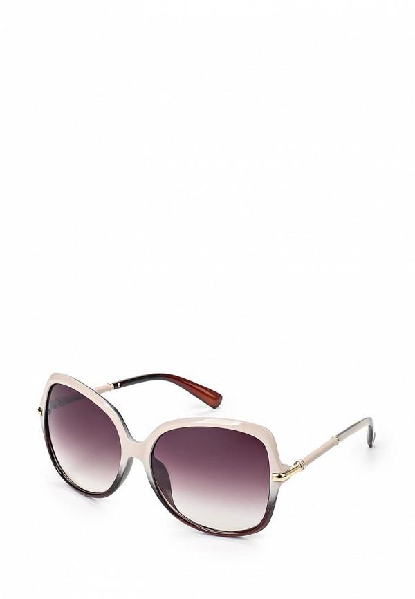 Женские солнцезащитные очки Baon (Баон) B965026: изображение 1