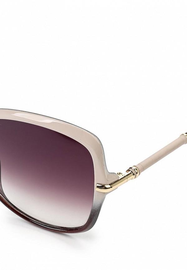 Женские солнцезащитные очки Baon (Баон) B965026: изображение 2