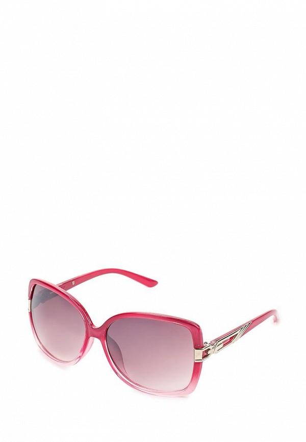Женские солнцезащитные очки Baon (Баон) B965030: изображение 2