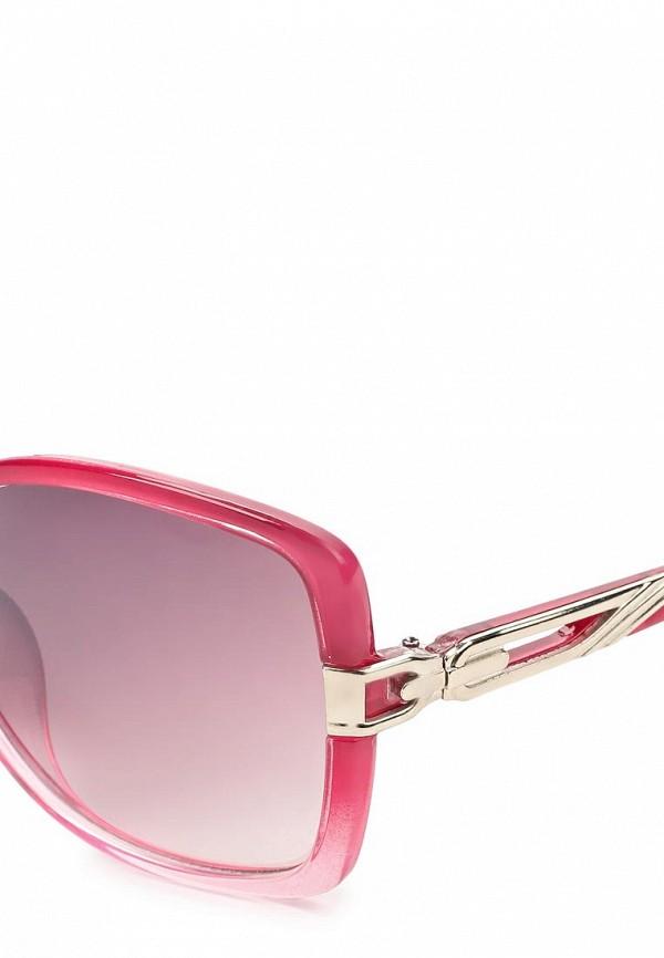 Женские солнцезащитные очки Baon (Баон) B965030: изображение 3
