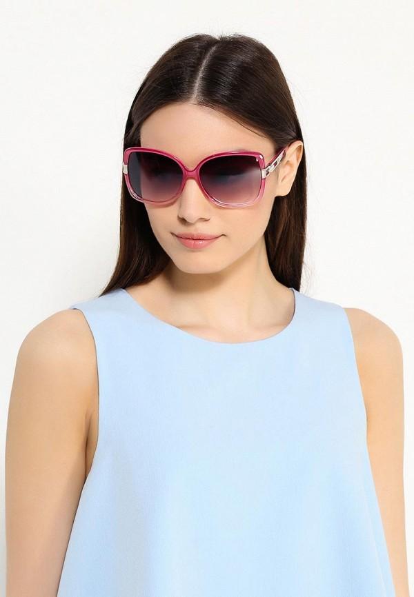 Женские солнцезащитные очки Baon (Баон) B965030: изображение 4