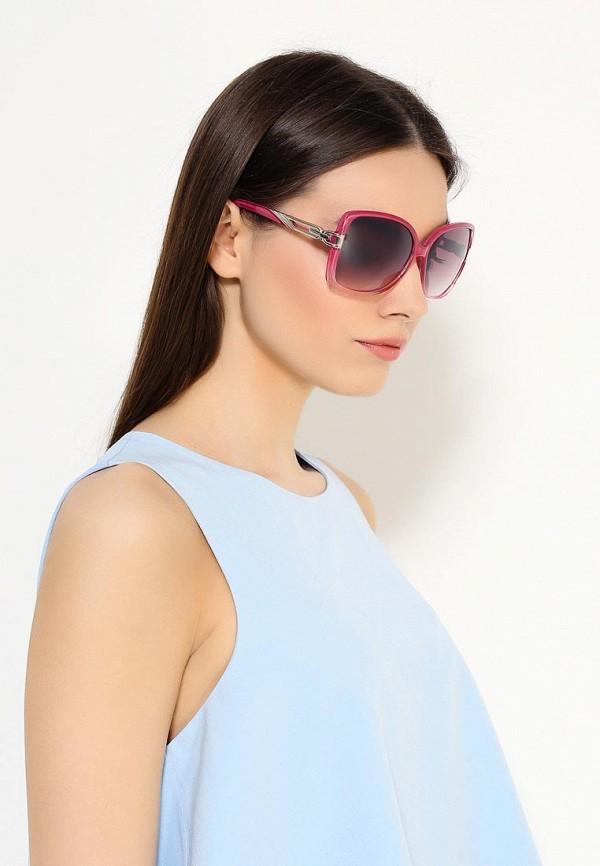 Женские солнцезащитные очки Baon (Баон) B965030: изображение 5