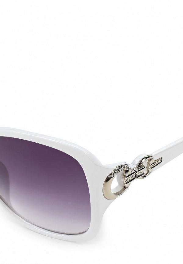 Женские солнцезащитные очки Baon (Баон) B965032: изображение 3
