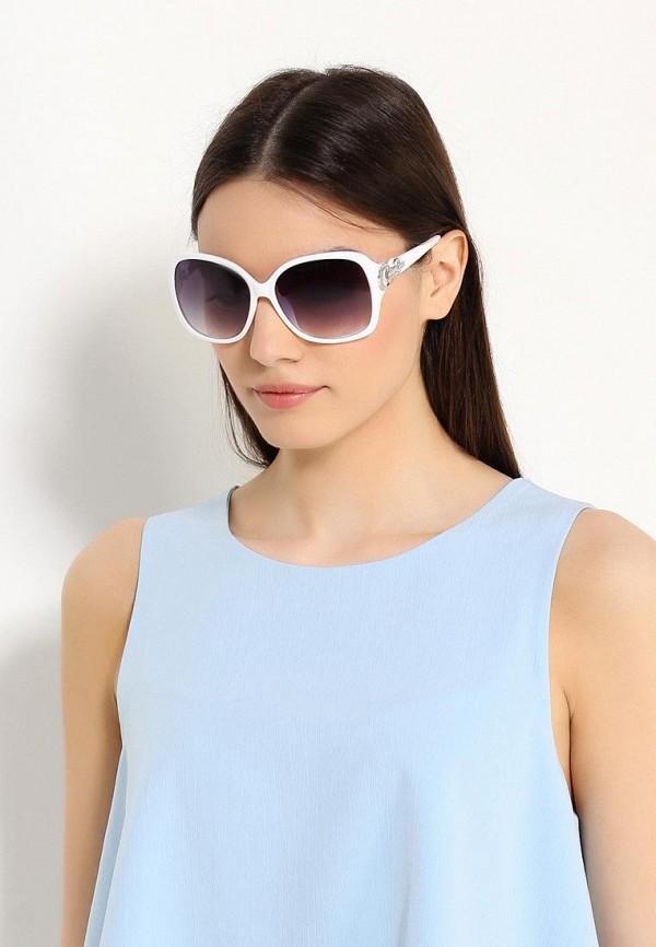 Женские солнцезащитные очки Baon (Баон) B965032: изображение 4